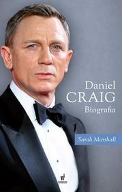 Dolnośląskie Daniel Craig. Biografia - SARAH MARSHALL