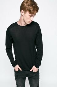 Jack & Jones Sweter 12121376