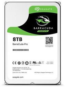Seagate BarraCuda Pro 8TB ST8000DM0004