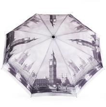 Galleria Parasol składany automatyczny Londyn 30113
