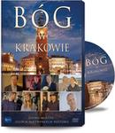 Rafael Dom Wydawniczy Bóg w Krakowie Film DVD Dariusz Regucki
