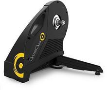 CycleOps cycleops Rollentrainer Hammer Direct Drive Smart Trainer Czarny 9810