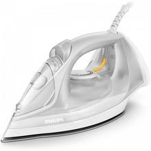 Philips GC2675/85