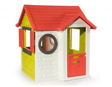 Smoby Domek My Home
