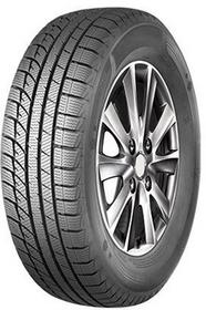 Aufine Supergrip S1 185/65R14 86T