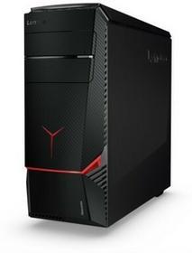 Lenovo IdeaCentre Y710 (90DF00FBPB)