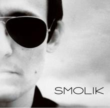 Smolik Limited Edition) Winyl) Smolik