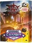 Games Factory Star Realms Cosmic Gambit