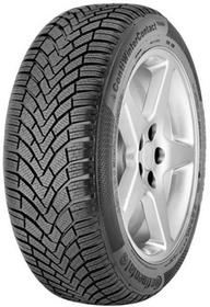 Continental ContiWinterContact TS 850 195/65R15 91H
