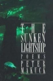BOA ED The Sunken Lightship