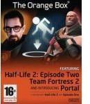 Half Life: Orange Box (PC) PL KLUCZ