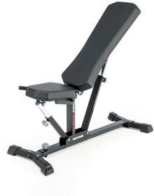 Kettler weight bench Alpha Pro