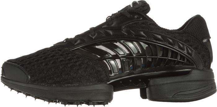 online retailer 4742c 633cc Adidas Originals Originals Climacool 2.0 Tenisówki Czarny 41 13 (167337)
