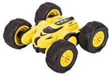 Carrera RC Turnator mini 402001