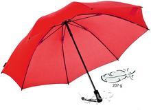 Euroschirm Parasol turystyczny Swing Liteflex W2L69027/SU19043