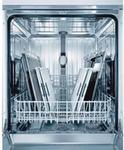 Bosch Głowica do mycia blach  SGZ1051 SGZ1051