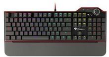 Genesis RX85 RGB