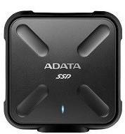 A-Data External SD700 ASD700-256GU3