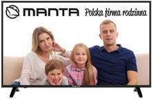 Manta50LUA28L