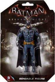 Dante Figurka Batman Arkham Knight