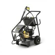 Karcher HD 16/15-4 Cage Plus