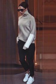 Sweter VICTORIA 004007-68