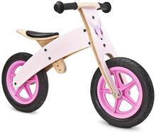 Toyz Woody Pink