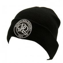 Queens Park Rangers czapka zimowa