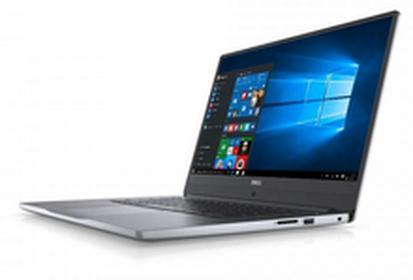 Dell Inspiron 15 ( 7560 )