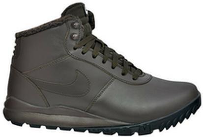 Nike Buty Hoodland Leather (654887-220)