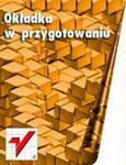 Monika Chojnacka Budapeszt i Balaton Travelbook Wydanie 3