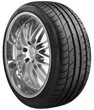 Toyo PROXES T1 Sport 205/55R16 94W