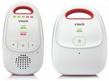Vtech BM1000