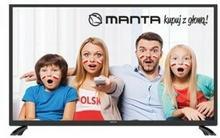 Manta 32LED320M9