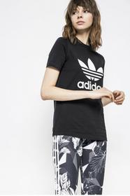 Adidas Originals Originals - Top CV9888