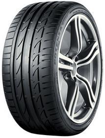 Bridgestone Potenza S001 235/35R19 91Y