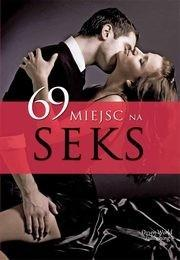 Bellona praca zbiorowa 69 miejsc na seks