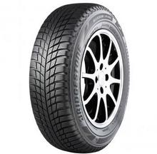 Bridgestone Blizzak LM001 205/55R16 91T