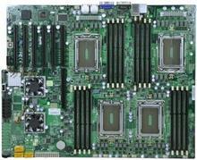 Supermicro PŁYTA SERWEROWA MBD-H8QGL-IF-O BOX