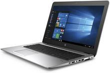 HP EliteBook 850 G4 Z2W95EA