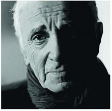 Encores CD Charles Aznavour