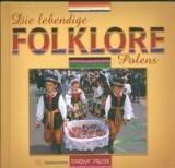Parma * Anna Sieradzka     * Christian Polski folklor żywy wersja niemiecka / wysyłka w 24h