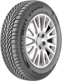 BFGoodrich g-Force Winter 155/80R13 79T