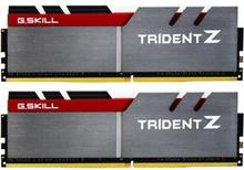 G.Skill 16 GB F4-3600C15D-16GTZ DDR4
