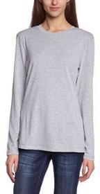 Adidas damska koszulka aermliges Prime, szary, xl G69618