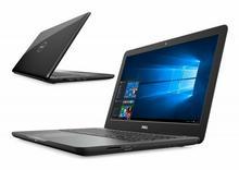 "Dell Inspiron 15 ( 5567 ) 15,6"" FHD, Core i5, 1TB HDD, 8GB RAM, R7 M445, W10H"
