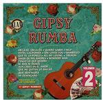 Soliton różni wykonawcy Gipsy Rumba. CD