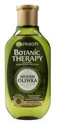 Garnier Botanic Therapy Mityczna Oliwka 250 ml