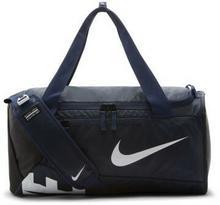 Nike Performance Performance Torba sportowa dark blue