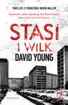 STASI I WILK - DAVID YOUNG
